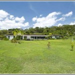 Villa NacaraRentalVillaNacaraCostaRica8