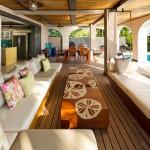 villa_rental_costarica_floramar_35