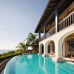villa_rental_costarica_floramar_29