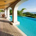villa_rental_costarica_floramar_34
