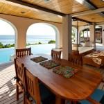 villa_rental_costarica_floramar_36