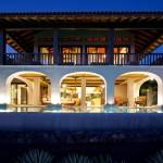 villa_rental_costarica_floramar_56