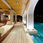 villa_rental_costarica_floramar_66