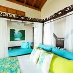 villa_rental_costarica_floramar_7