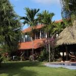 coco flotante rental villa costa rica.13
