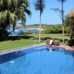 coco flotante rental villa costa rica3