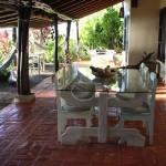 coco flotante rental villa costa rica4