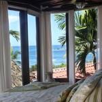 coco flotante rental villa costa rica5