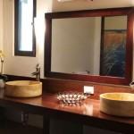 coco flotante rental villa costa rica6