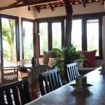 coco flotante rental villa costa rica7